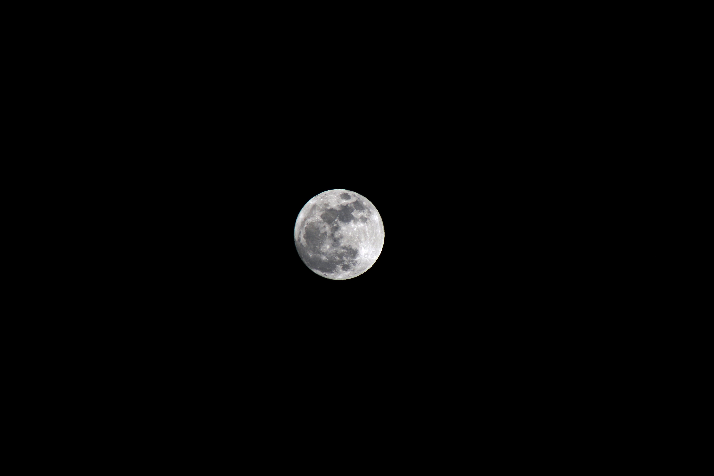 Moon 01-01-2018